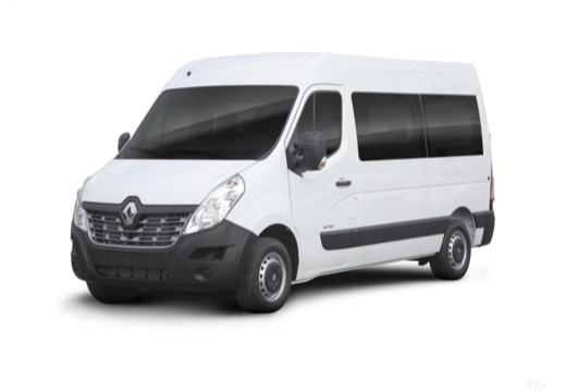 renault master m1 2 3 dci l2h2 3 5t ss 145cv diesel 5p. Black Bedroom Furniture Sets. Home Design Ideas